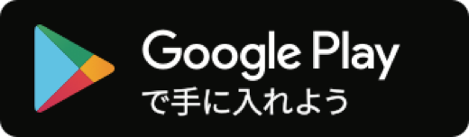 GooglePlay Button